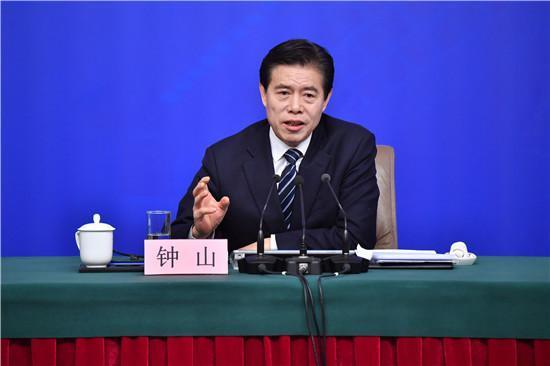 中国与这个神秘邻国的关系,正在发生重大变化!-时政