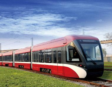 中车唐山公司成为中国锂电池行业协会新成员