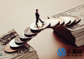 提升交易所债券市场服务实体经济能力