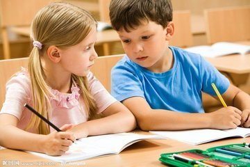 """多给学生""""标准答案""""以外的更多释放空间"""