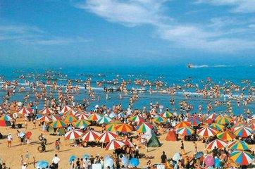 满足美好假日需求全面推进优质旅游