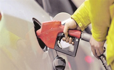成品油调价年内首迎搁浅