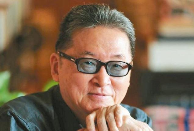 台湾著名作家李敖18日上午去世