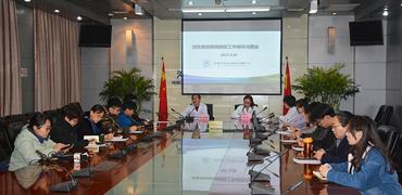 河北省疾控中心:近五年全省避免70万人感染结核病