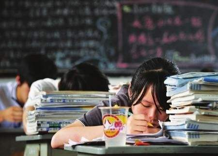 河北家长考生注意:这些高考加分项目要全部取消