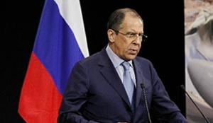 俄英两国互逐外交官