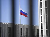 美欧抱团反俄