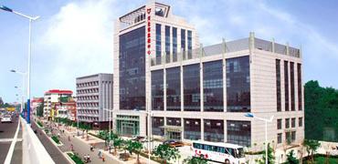 清明节当天河北省血液中心所有献血点停采1天