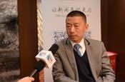 河北省电商协会会长