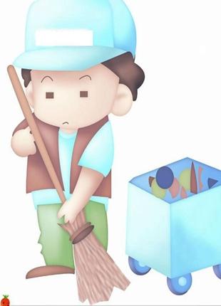 网络预订家政保洁服务成为3月消费投诉热点