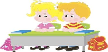 对幼儿进行爱国主义和优秀传统文化教育