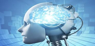 引导高校加强人工智能人才培养