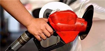 新一轮成品油调价窗口将开启 机构预测或压线上调
