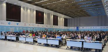 河北省科技厅组织开展全省高新技术企业培训