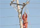 巨鹿供电公司:多措并举做好春检