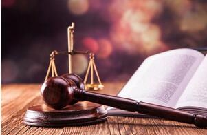中国医师协会愿提供法律援助