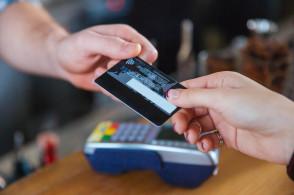 信用卡免息分期划算吗?