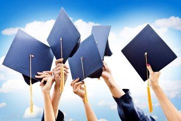 """就业或创业?820万高校毕业生的""""选择题"""""""