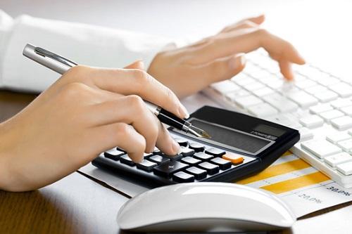 五一小长假银行理财产品投资需注意这3点