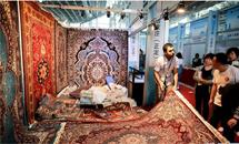 中国·石家庄国际博览会开幕