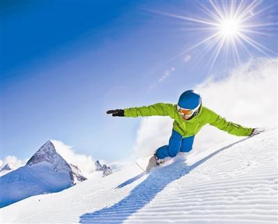 教育部专题研讨推进冰雪运动进校园
