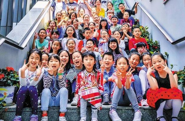 第十四届文博会艺术节带来陕北风情
