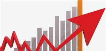 一季度中经产业景气指数发布:工业景气全面回升