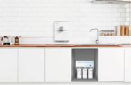 选购厨房净水器 材质也很重要
