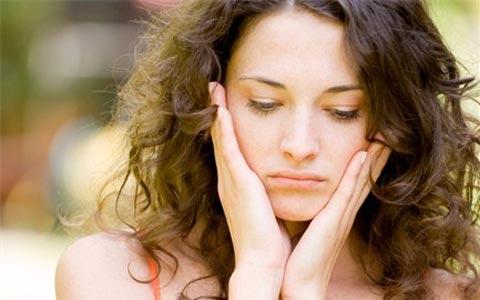 花粉过敏要预防抑郁