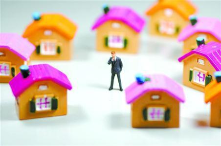 公共人才租赁住房类房地产投资信托基金推出