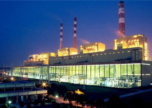 燃气发电应引入市场调节机制