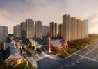 二三线城市房价环比涨幅扩大