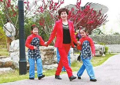 """唐山新晋3位国家级非遗传承人,看他们如何为唐山传统文化""""代言""""?"""