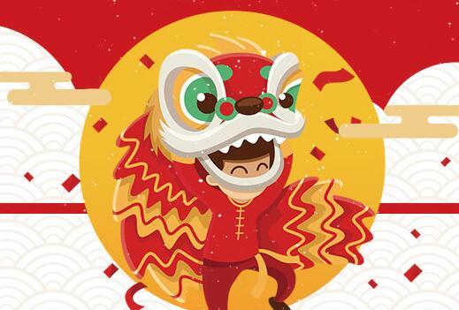 讲述非遗背后的故事 河北省民俗文化节来啦!