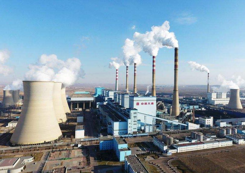 煤价淡季大涨将遭调控