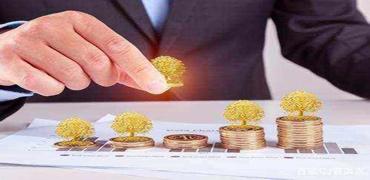 资管新规落地:你我怎么理财,要做哪些准备?