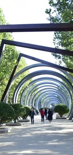 唐山打造博物馆之城 推动文化旅游产业融合高质量发展