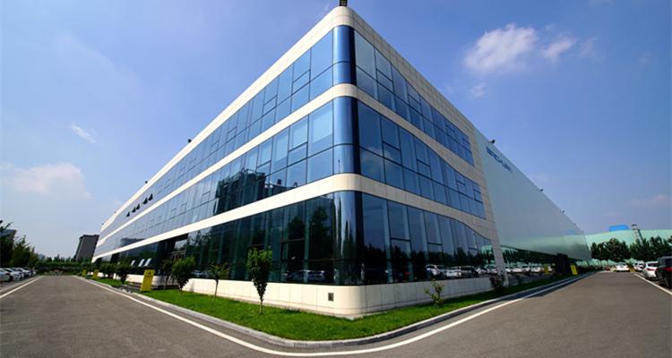 唐山高新区外资企业数量多,活力足