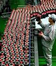 中粮可口可乐饮料(河北)有限公司