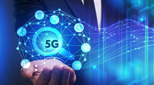 5G手机将问世 换机潮要来了?
