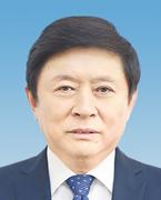石家庄市委书记邢国辉