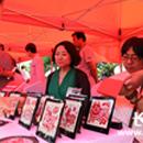 唐山市路北区开展人才工作宣传月活动主题活动