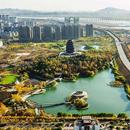 唐山迁安:扎实创建国家级新型工业化产业示范基地