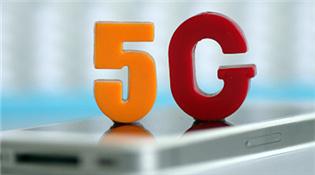 美国为什么提前半年上线5G产品?