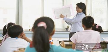河北今年招聘七千名特岗教师 比去年增加一千人