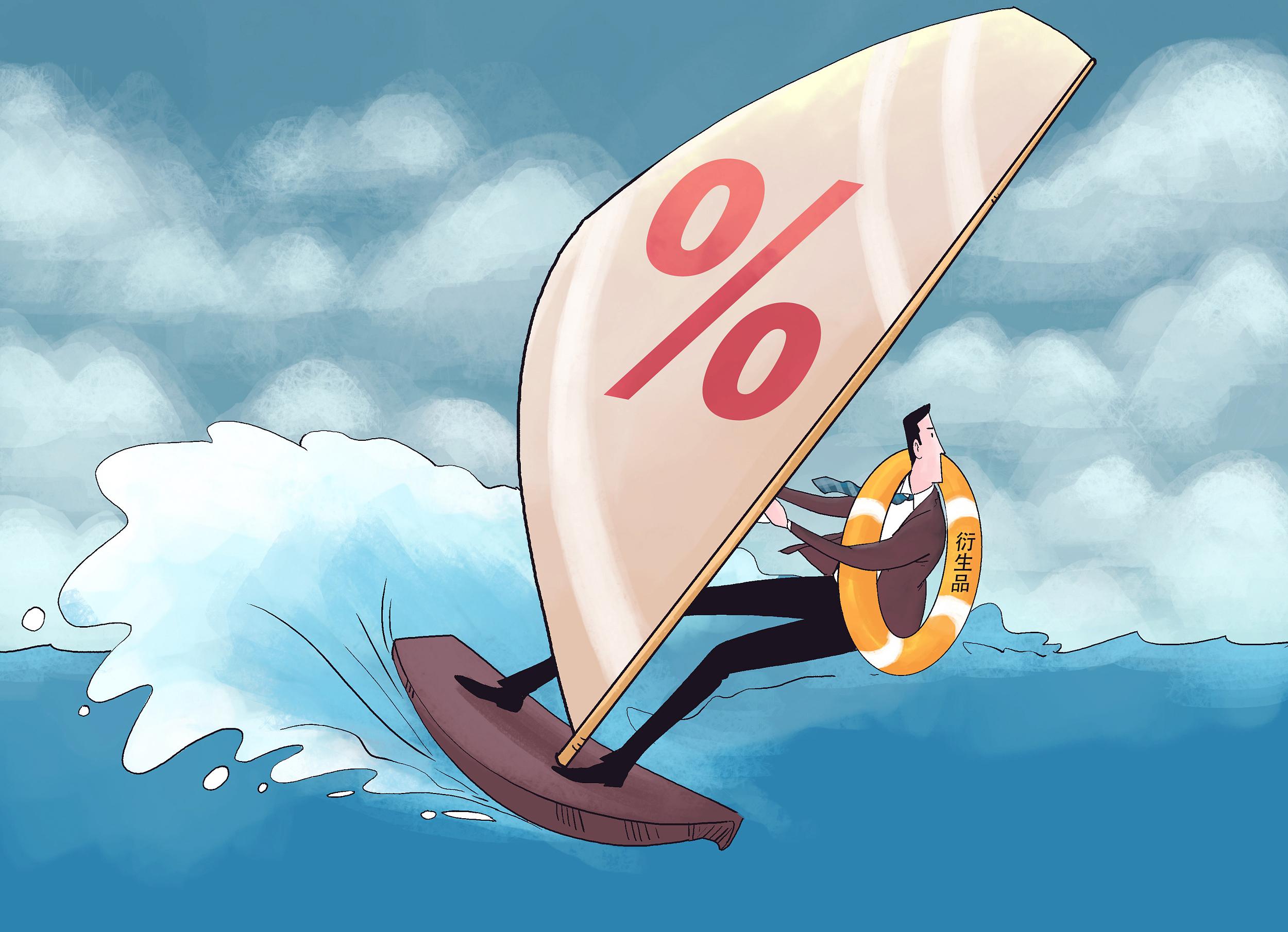 理财型保险都是套路吗?