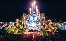 三亚:用音乐打造国际旅游岛