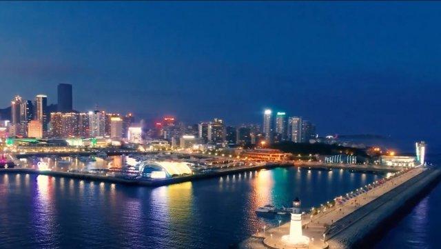"""习近平:""""上海精神""""掀开了国际关系史崭新的一页"""