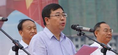 2018河北省社会科学普及月在全省举行