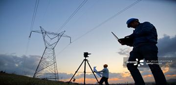 沙河市供电公司:把好水库用电关